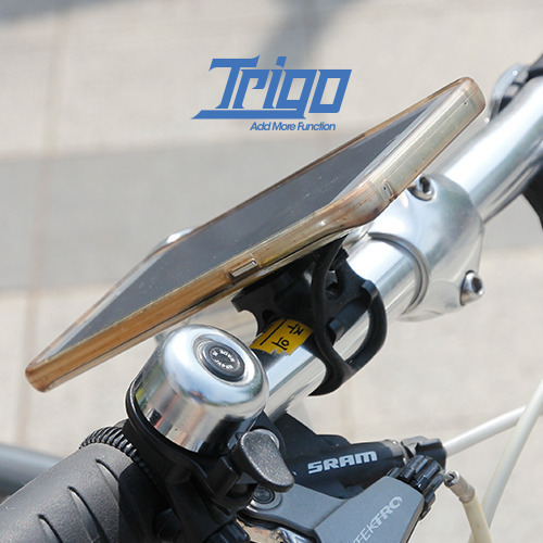 TRIGO HANDEL BAR MOUNT [TRP1543]
