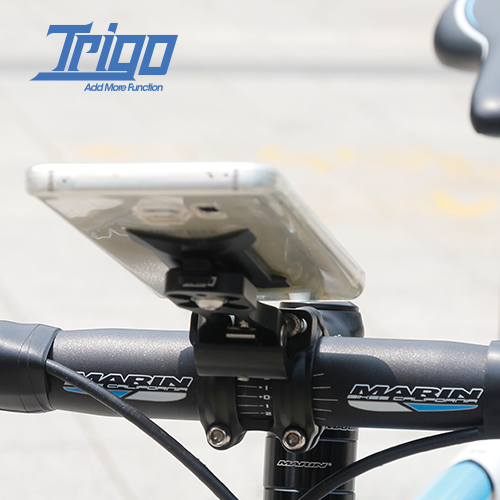 TRIGO [FS] FRONT STEM EDITION [TRP1548]