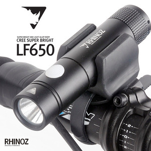RHINOZ LIGHT LF-650