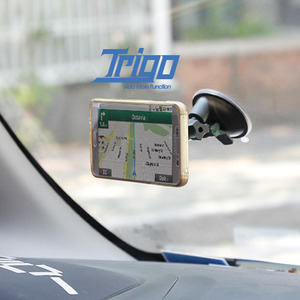 TRIGO CAR MOUNT [TRP1310]