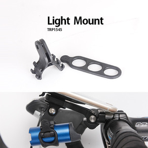 TRIGO [PARTS] LIGHT MOUNT [TRP1545]