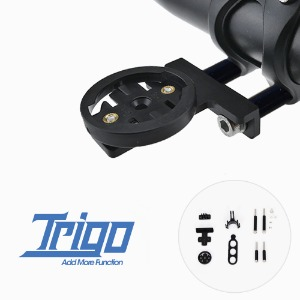 TRIGO GARMIN MOUNT [TRP1812L]